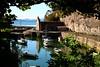 Image 00163 - Dysart Harbour, Fife  - 1