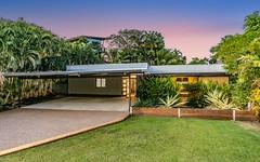 48 Meigs Crescent, Stuart Park NT