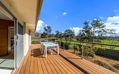 31 Goulburn Place, Macquarie ACT
