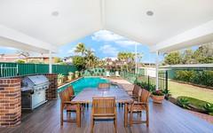 398 Willarong Road, Caringbah South NSW