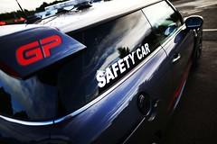 SafeyCar-14