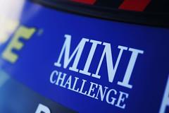Mini-03