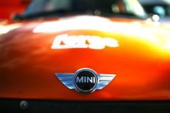 Mini-02 (2)