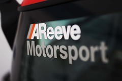 AReeve-10