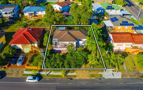 23 Aminya St, Mansfield QLD 4122