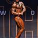 Men's Bodybuilding - True Novice - 1st PLACE-Kristian Mcquade