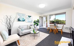 9/29-31 Albert Road, Strathfield NSW