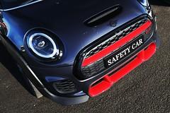 SafeyCar-04