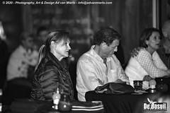 2020 Bosuil-Het publiek bij Millroad 13-ZW