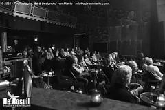 2020 Bosuil-Het publiek bij Millroad 3-ZW