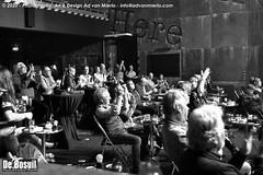 2020 Bosuil-Het publiek bij Millroad 6-ZW