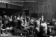 2020 Bosuil-Het publiek bij Millroad 4-ZW