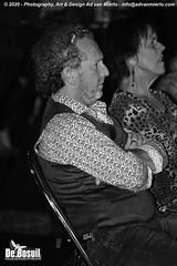 2020 Bosuil-Het publiek bij Millroad 9-ZW