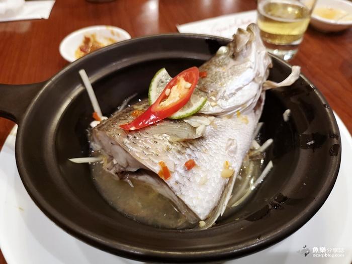 【台北信義】泰市場 誠品信義旗艦店|泰式料理吃到飽主題餐廳 @魚樂分享誌