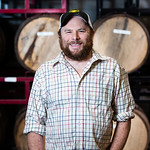 James Boicourt (Political Science '06) is the owner of Charm City Meadworks in Baltimore.