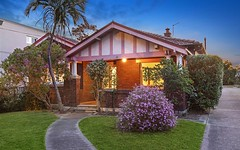 59 Earlwood Avenue, Earlwood NSW