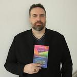 Jason Erik Lundberg (Technology Education '97, English '05) is a fiction editor at Epigram Books.
