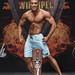 Men's Physique True Novice 1st #56 Kerby Aguila