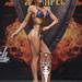 Bikini Teenage 1st #125 Ashlyn Materi