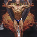 Bodybuilding True Novice 1st #1 Ronson Sabourin