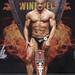 Bodybuilding Masters Lightweight 1st #6 John Dignazio