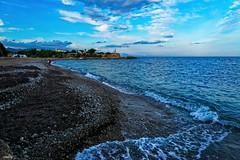 port de l'Estany