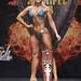 Wellness C 1st #122 Danielle Sanjenko
