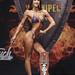 Bikini F 1st #135 Paisley Alford