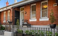 15 Baltic Street, Newtown NSW