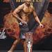Men's Physique Masters 40+ #111 Michael Porlage