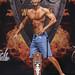 Men's Physique C 1st #116 Mark Sandor