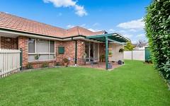 94a Burnett Street, Merrylands NSW