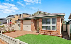 2/306 Old Prospect Road, Greystanes NSW