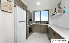 56/48-52 Warby Street, Campbelltown NSW
