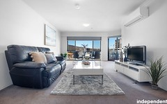 705/74 Northbourne Avenue, Braddon ACT