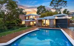 16 Macleay Avenue, Wahroonga NSW