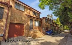 5/209 Old Kent Road, Greenacre NSW