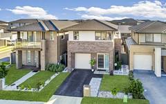 47 Christy Drive, Schofields NSW