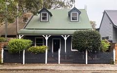 5 Pashley Street, Balmain NSW