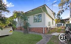 21 Janice Street, Seven Hills NSW