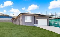 68 Poulton Terrace, Campbelltown NSW