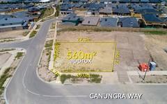 14 Canungra Way, Doreen VIC