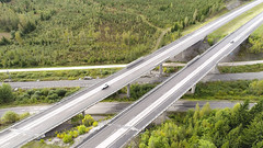 Moottoritie TKU-HKI