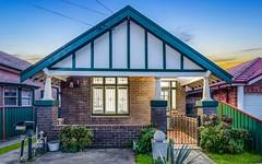 63 Bayview Avenue, Earlwood NSW