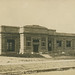 Gary Heat, Light & Water Company, circa 1908 - Gary, Indiana