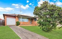 10 Greenhills Avenue, South Penrith NSW