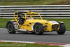 7RaceSeries - R1 (4) Stuart Simpson