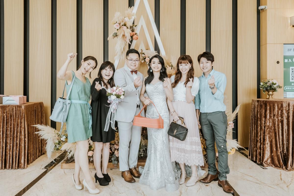 Color_small_272,一巧攝影, BACON, 攝影服務說明, 婚禮紀錄, 婚攝, 婚禮攝影, 婚攝培根,新莊典華