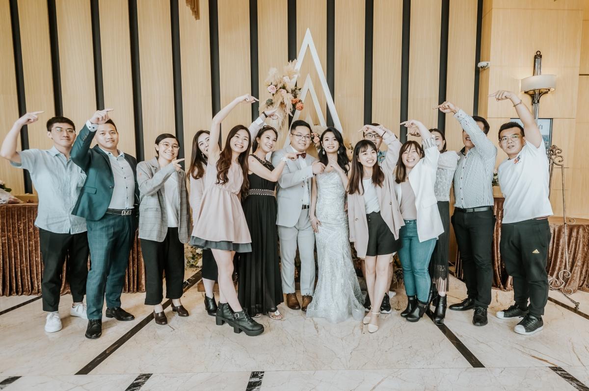 Color_small_271,一巧攝影, BACON, 攝影服務說明, 婚禮紀錄, 婚攝, 婚禮攝影, 婚攝培根,新莊典華