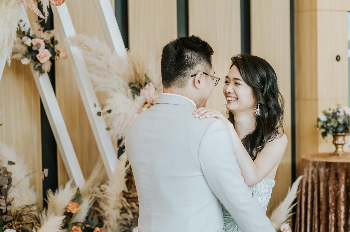 Color_small_268,一巧攝影, BACON, 攝影服務說明, 婚禮紀錄, 婚攝, 婚禮攝影, 婚攝培根,新莊典華